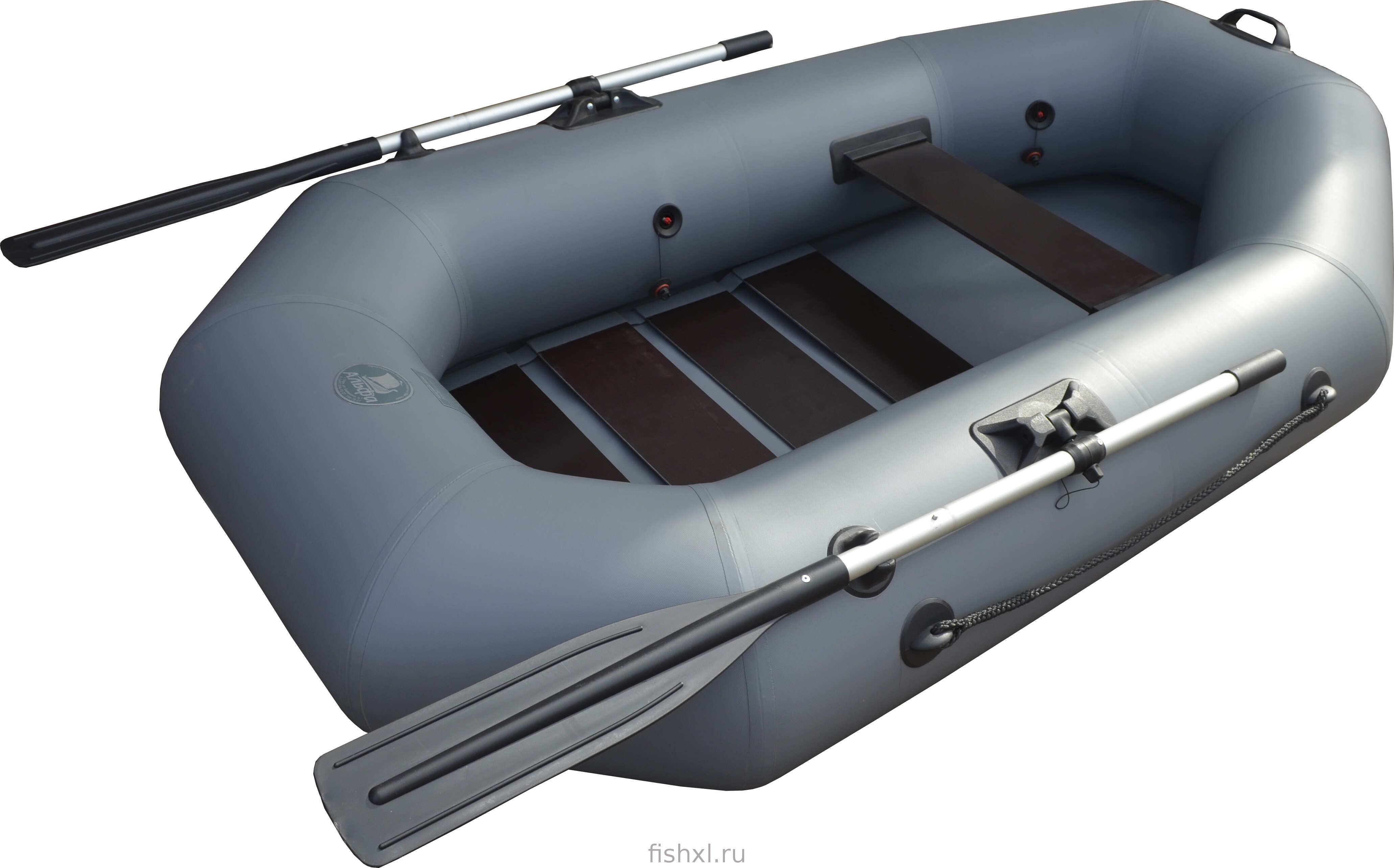 купить лодку пвх в смоленске магазин
